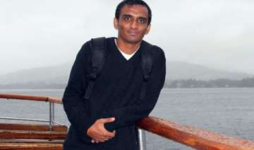 indian student killed in uk in unprovoked attack...