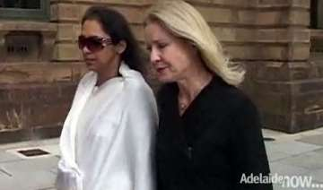 indian woman who burned her husband walks free -...