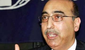 indo pak talks on cbms to help foster greater...