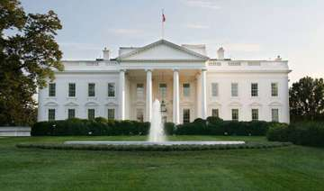 inside the white house part one - India TV