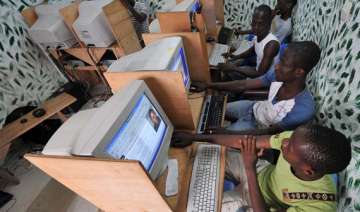internet usage in s. africa hits 14 million mark...