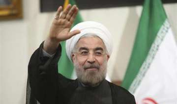 iran s parliament disqualifies rouhani s cabinet...