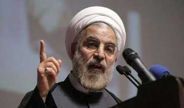 iran to resume n talks after rouhani takes charge...