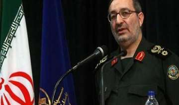 iran warns us over military move against syria -...