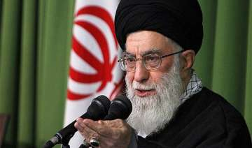 iran warns against consequences of attack on...