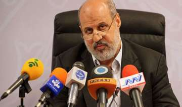 iran afghanistan to build pipeline for oil -...