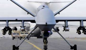 iran says it s almost done decoding us drone -...