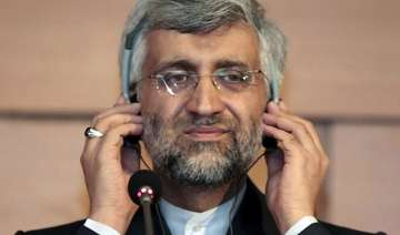 iran says ready for nuclear talks as tensions...