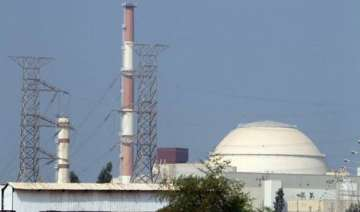 iranian to start using own nuclear fuel plates -...