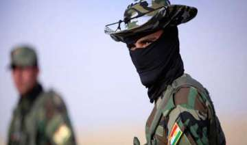 iraq sunni militant group vows to march on...