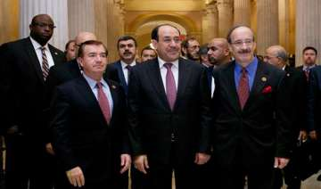 iraq seeking new us aid after pushing out troops...