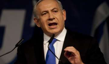 israel to develop desert at a cost of 139 mn -...