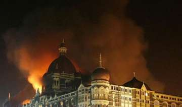 israeli travellers to india warned of possible...
