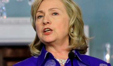 it s more important to stand with india hillary -...