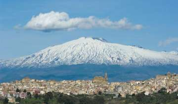 italy s mount etna gains world heritage status -...