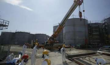 japan govt. to fund plan to tackle fukushima...