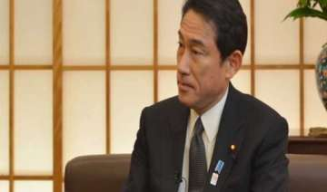 japan imposes sanctions on russia over crimea...