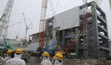 japan receives 1st nuclear reactor fuel since...