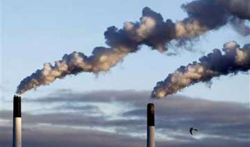 japan to offer green tech to india to cut carbon...