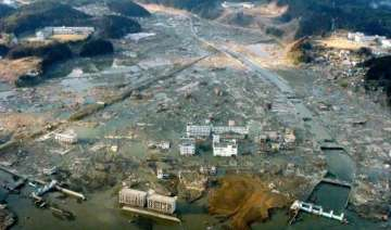 japan suspends 35 tsunami reconstruction projects...