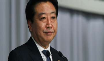 japan to give fresh infra loan of 22.6 billion to...