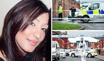 jealous husband in uk stabbed wife 19 times after...