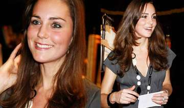 kate middleton at risk of anorexia italian expert...