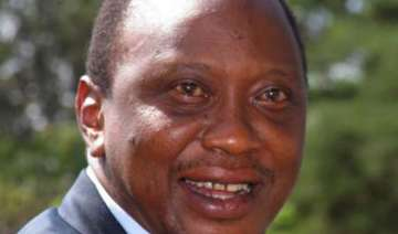 kenyan president vows to keep troops in somalia -...