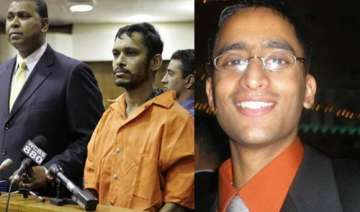 keralite in us gets double life term for killing...