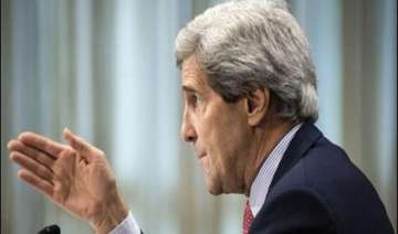 kerry hoping to improve us pakistan relations -...