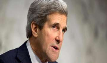kerry s visit to pakistan postponed due to...