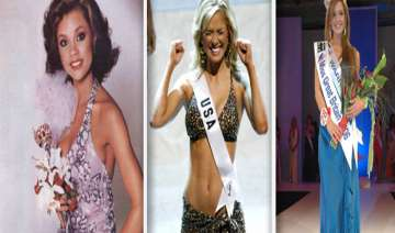 know 8 controversial beauty queens of all times -...