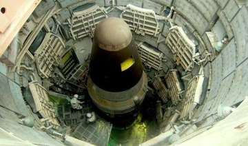 know facts about top 10 nuclear powers of the...