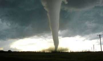 know the 10 most deadly tornadoes in the world -...