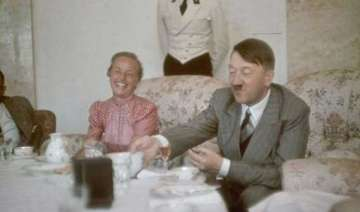 know the mystery about adolf hitler s missing...