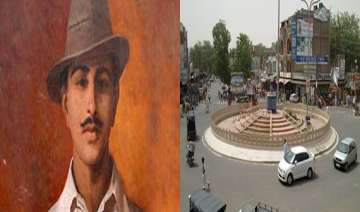 lahore s shadman chowk to be finally named after...