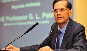 lanka hits out at un internal report on war with...