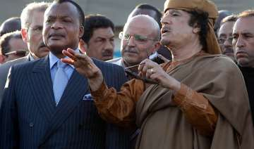 libya s opposition rejects au truce plan - India...