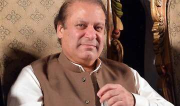 loc attacks pak pm nawaz sharif calls for easing...