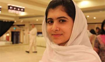 malala shooter s sister apologises for attack -...