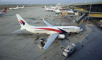malaysian plane mystery final 54 minutes of...
