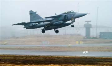 nato intercepts libya rebel fighter jet official...