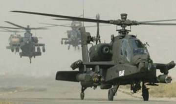 nato limits airstrikes on afghan homes - India TV