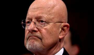 nsa collected 56 000 emails by americans not...