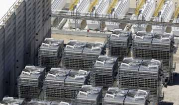 nsa scoops data from yahoo google data centres...