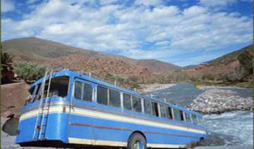 nepal bus crash death toll in now 20 seven...