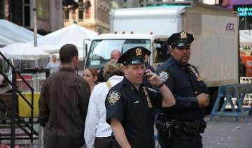 new york police designate mosques as terrorist...