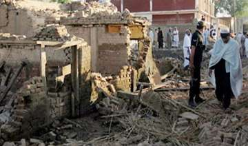 nine foreign tourists 1 guide killed in pak...