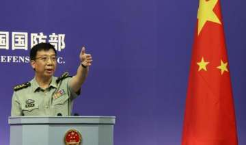 no incursions along the lac chinese military -...