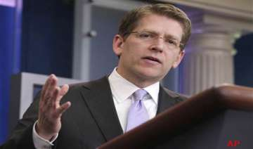 us says won t apologise to pak for unilateral...